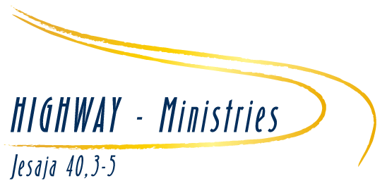 Highway Ministries